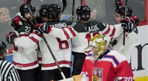 Photo courtesy sportsnet.ca