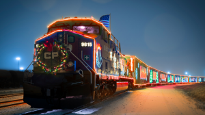 (Courtesy: Canadian Pacific Railway website)