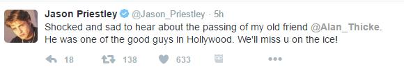 PRIESTLY
