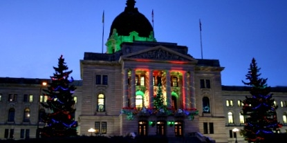 SK_LEGISLATURE_CHRISTMAS
