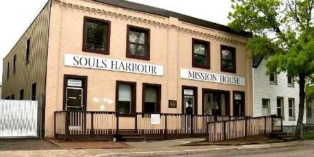 SOULS_HARBOUR_BUILDING