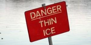 THIN_ICEcc