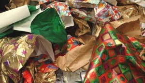 WRAPPING_PAPER_RECYCLE