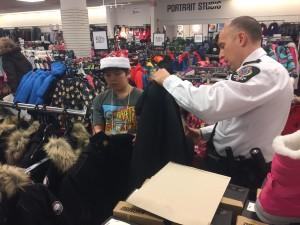 cop shop 1