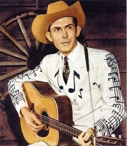 hank-williams_14128014661_o