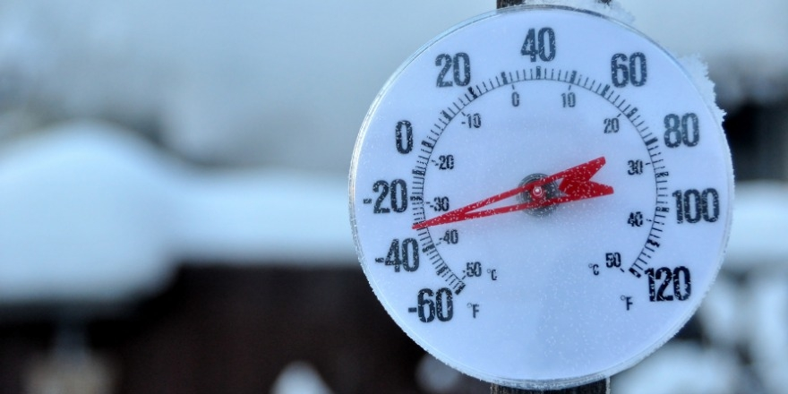 COLD_THERMOMETER_