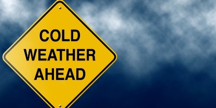 COLD_WEATHER_AHEAD