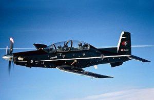 ct156_plane