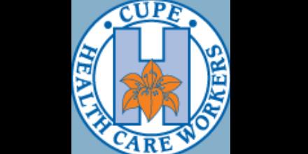CUPE_HEALTH_CARE