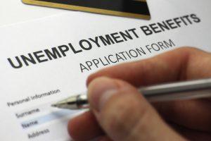 employment_insurance