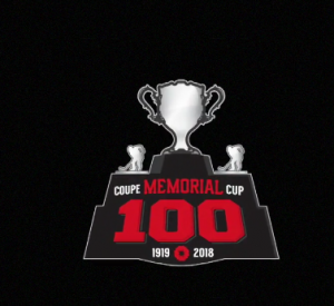 memorialcup_100