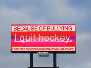 PINK_DAY_BILLBOARDS
