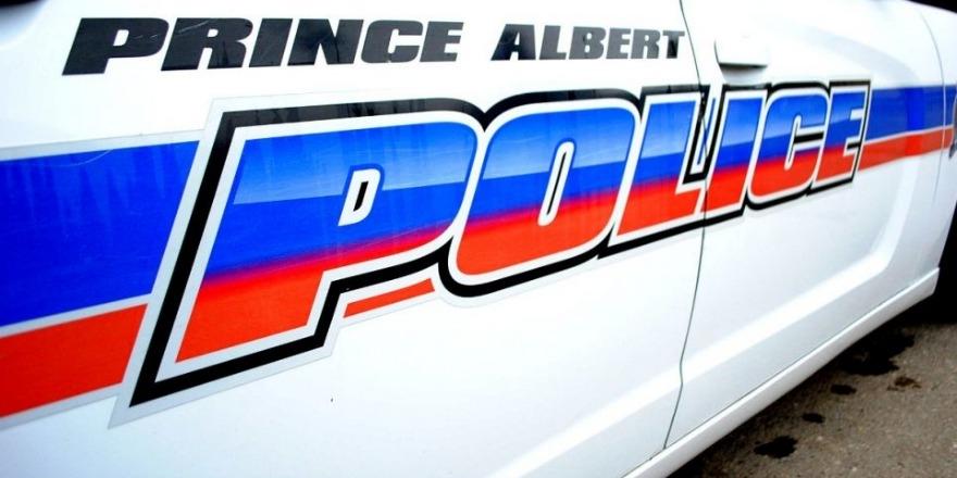 police_prince_albert_