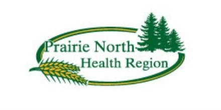 prairie_north