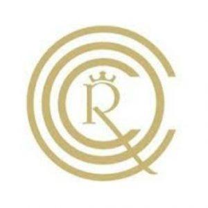 regina_chamber