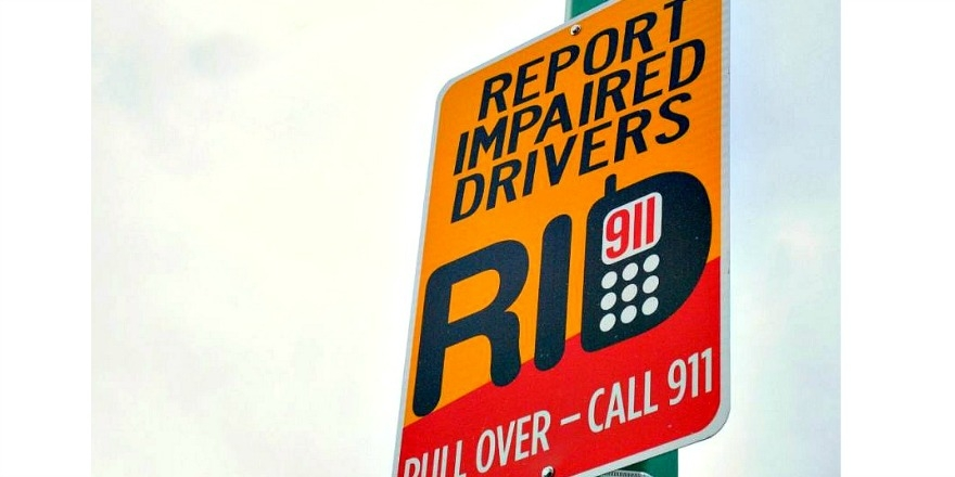 REPORT_IMPAIRED_DRIVERS