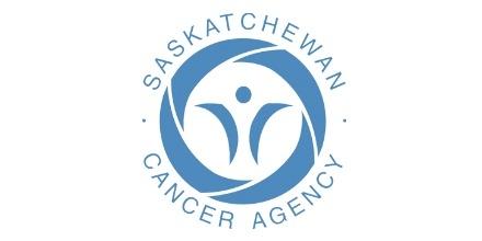 sask_cancer_agency