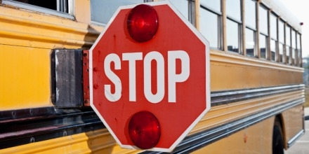 SCHOOL_BUS_SIGN