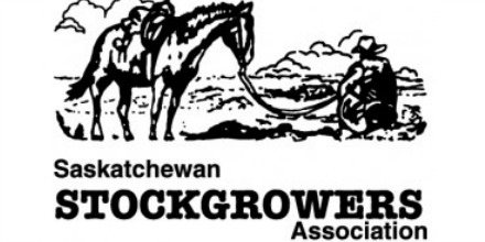 stockgrowers_