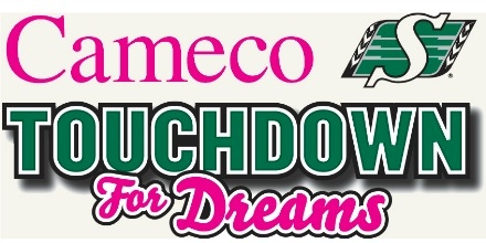 cameco_touchdown_for_dreams