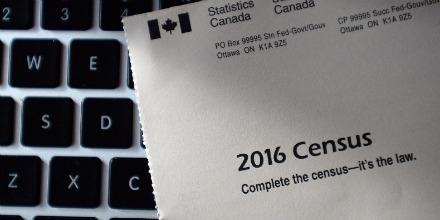 census__