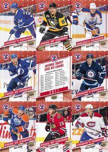 hockey_cards