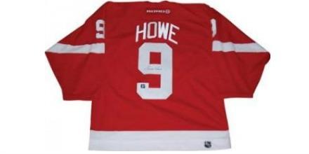 howe_jersey