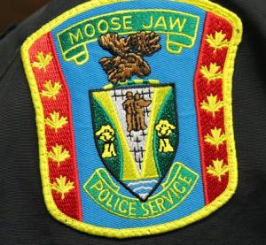 mj_police_badge