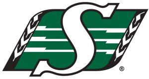 riders-logo