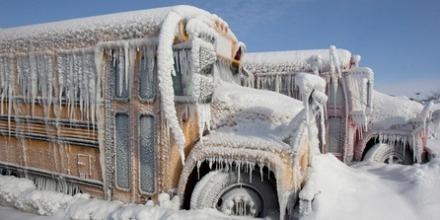 school_bus_frozen