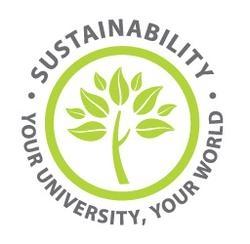 uofs_sustainability